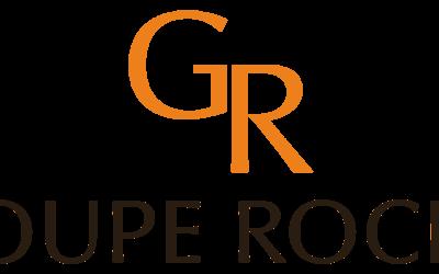 Le Groupe Rocher, client historique de la Cyber Threat Intelligence