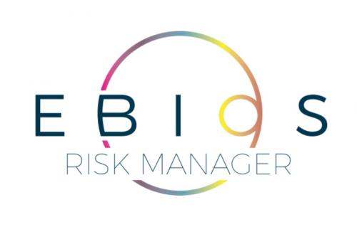 EBIOS Risk Manager