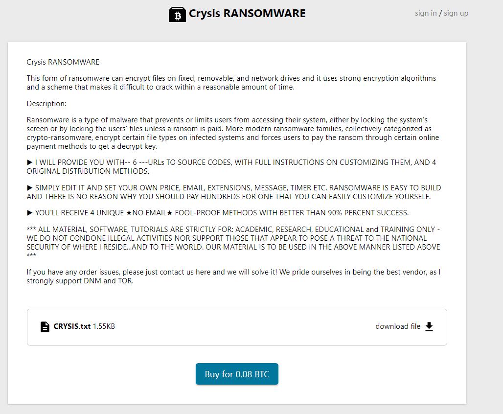 The hidden side of Telegram   Cybersécurité - INTRINSEC