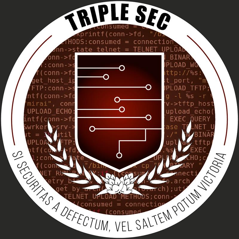 TripleSec